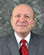 Simon M. Edelstein