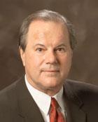 George H. Runstadler III