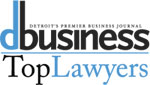 Dbusiness Top Lawyers